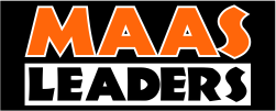 MAAS Leaders